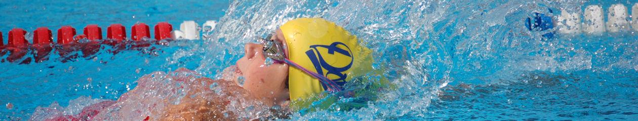 NAA – The Northshore Aquatic Association